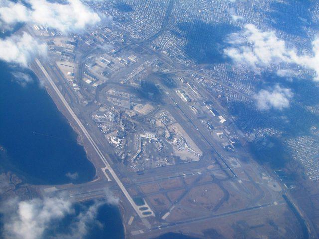 john_f_kennedy_airport