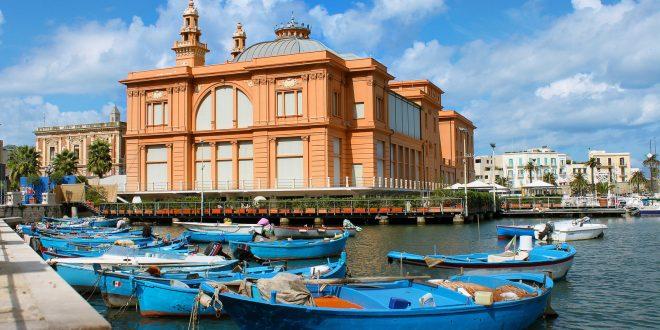 porto-vecchio_bari