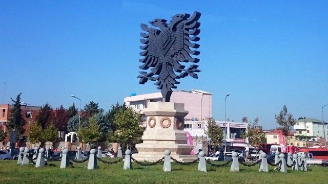 albania_04