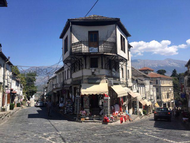 albania_08