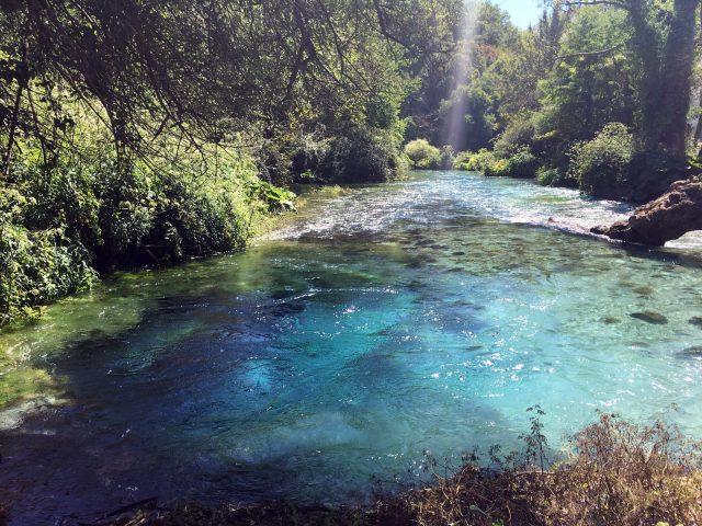albania_09