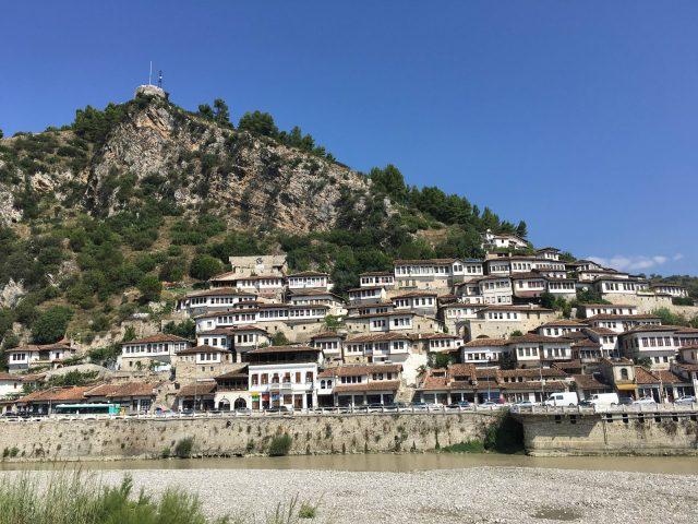 albania_13