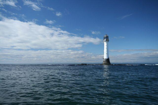 bell_rock-lighthouse_vilagitotorony_skocia