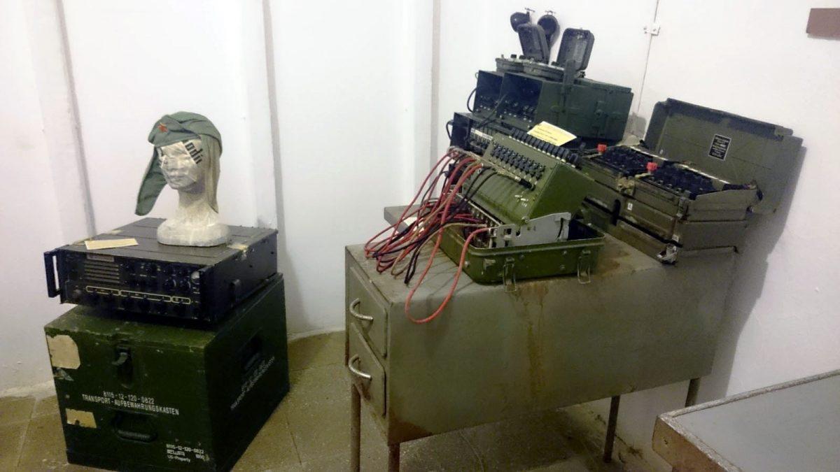 bunker_albania_23