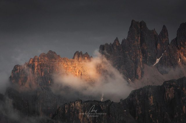 cinque_torri_gaborboszormenyiphotography