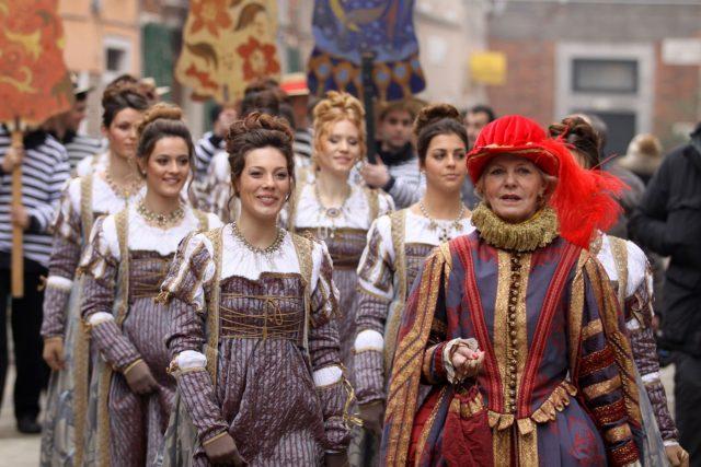 festa_delle_marie_velencei_karneval