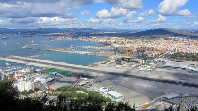 gibraltar_airport