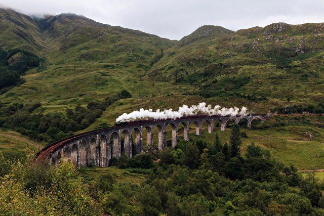 glenfinnan_viadukt_skocia
