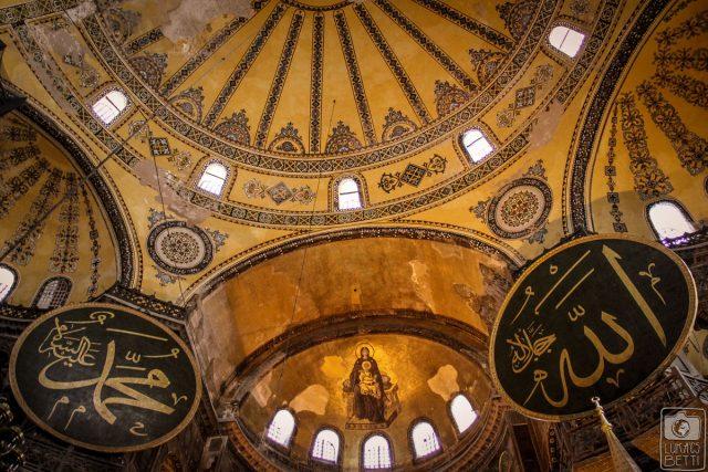 hagia_sophia_isztambul_05