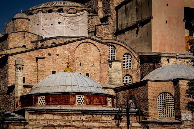 hagia_sophia_isztambul_08