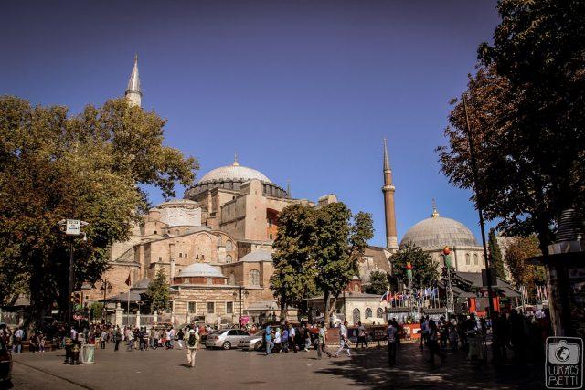hagia_sophia_isztambul_09