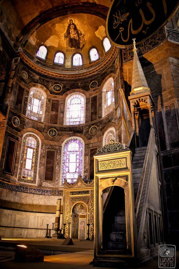 hagia_sophia_isztambul_11