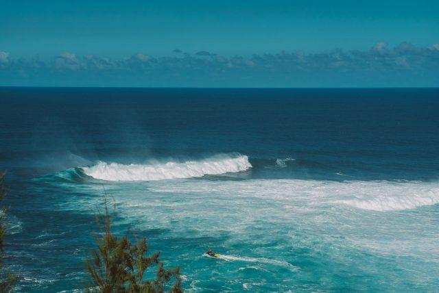 hookipa_maui_hawaii_18