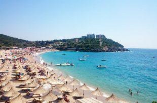 jale_albania_16