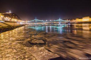 jegzajlas_duna_budapest