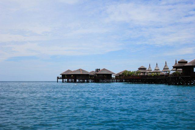 kapalai_dive_resort_borneo_malajzia_03