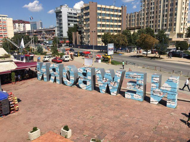 koszovo_03