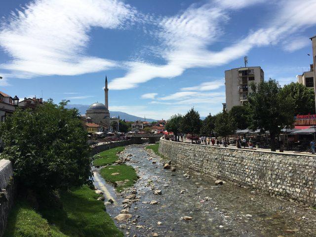 koszovo_12