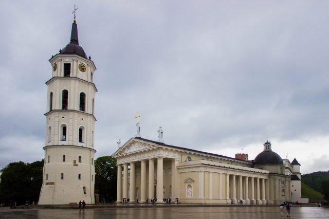 litvania_baltikum_04