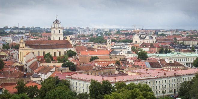 litvania_baltikum_06