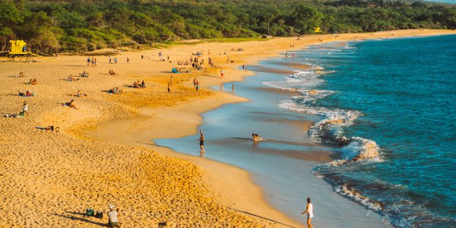 makena_maui_hawaii_13