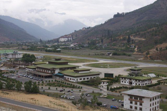 paro_airport_bhutan