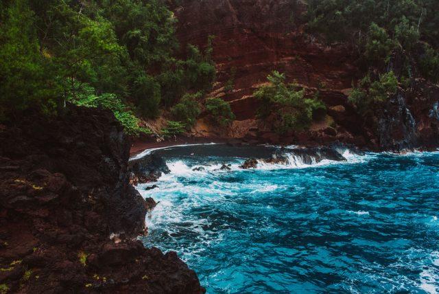 roadtohana_maui_hawaii_14