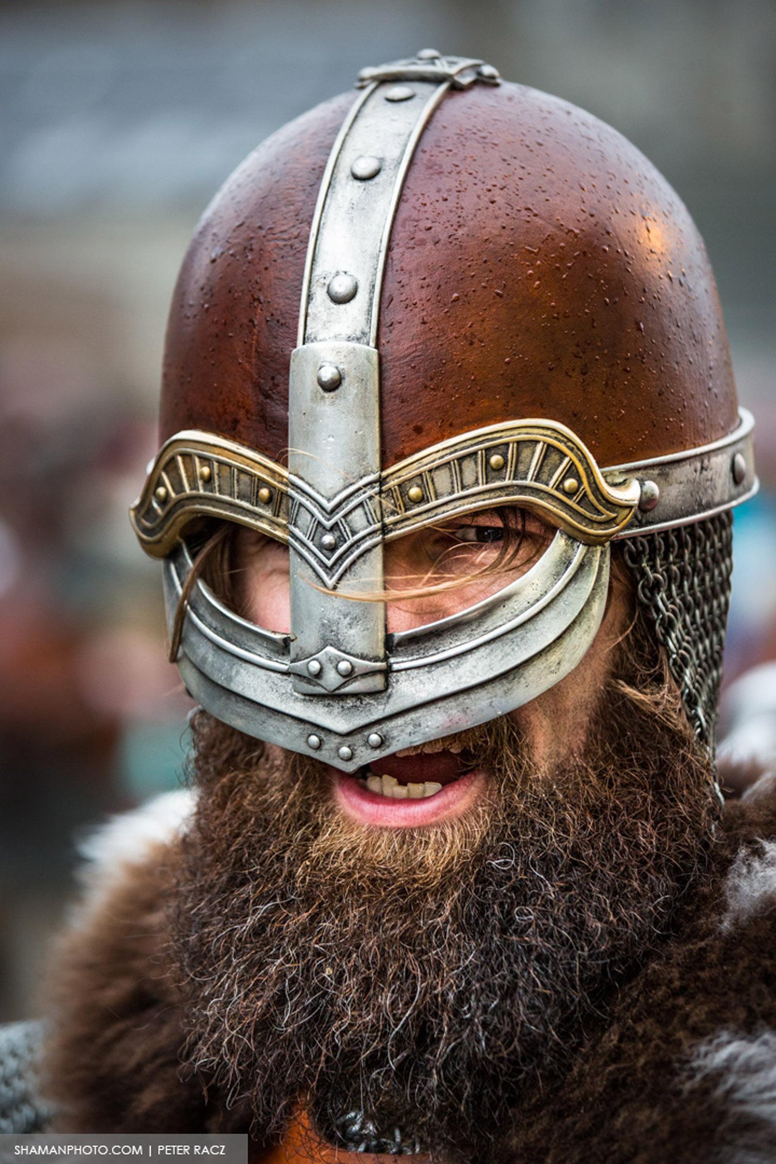 up-helly-aa_shetlandi_vikingfesztival_04