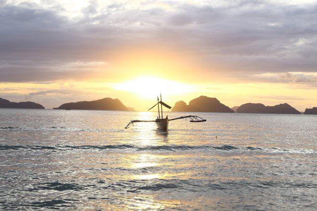 marimegmeg_beach_palawan_fulop_szigetek