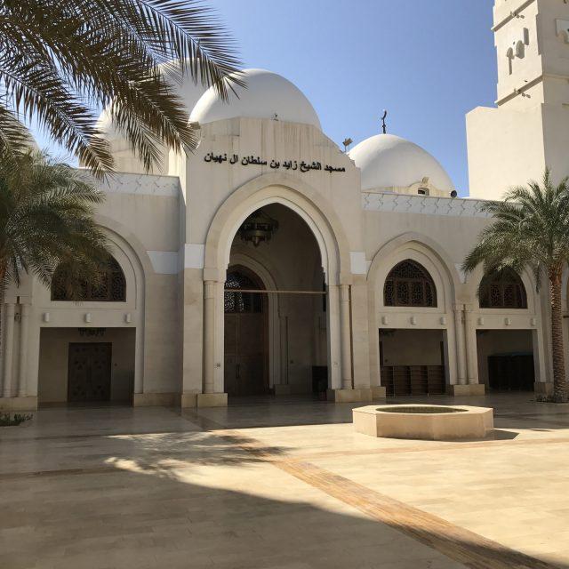 aqaba_jordania