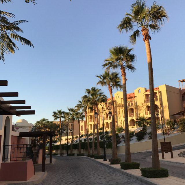 aqaba_jordania_3