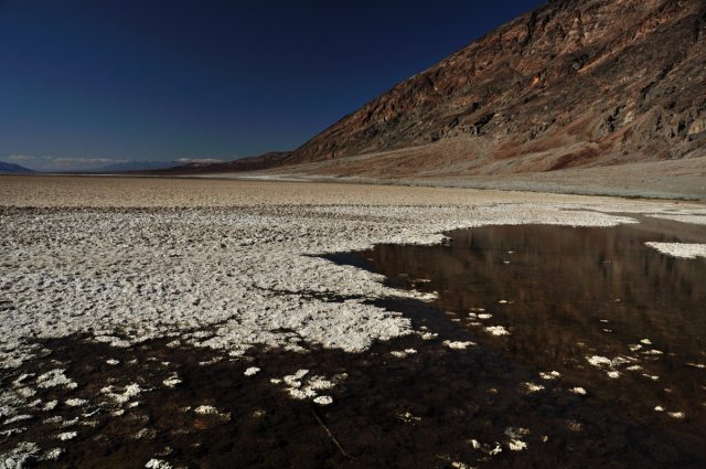 badwater_basin__death_valley