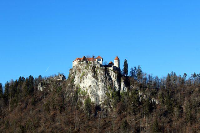 bledi_to_telen_szlovenia_06