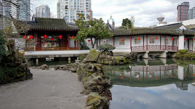 chinatown_vancouver_02