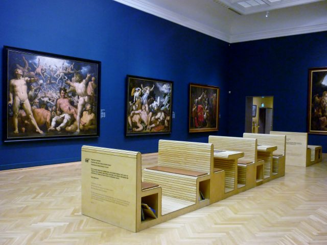 danish_national_gallery