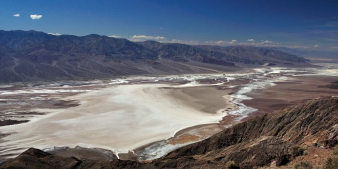 dantes_view__death_valley