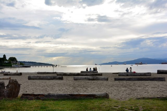 english_bay_vancouver_22