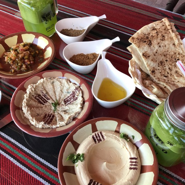etelek_jordania