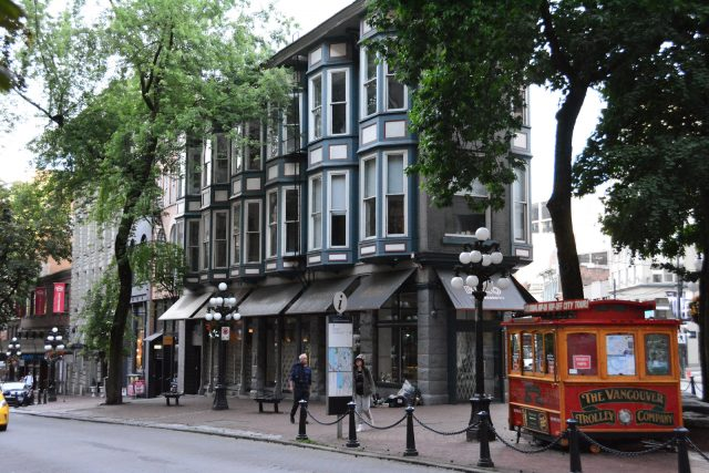 gastown_vancouver_06