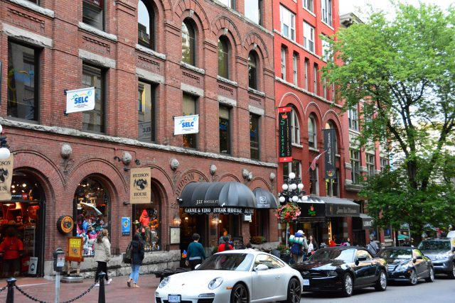 gastown_vancouver_07