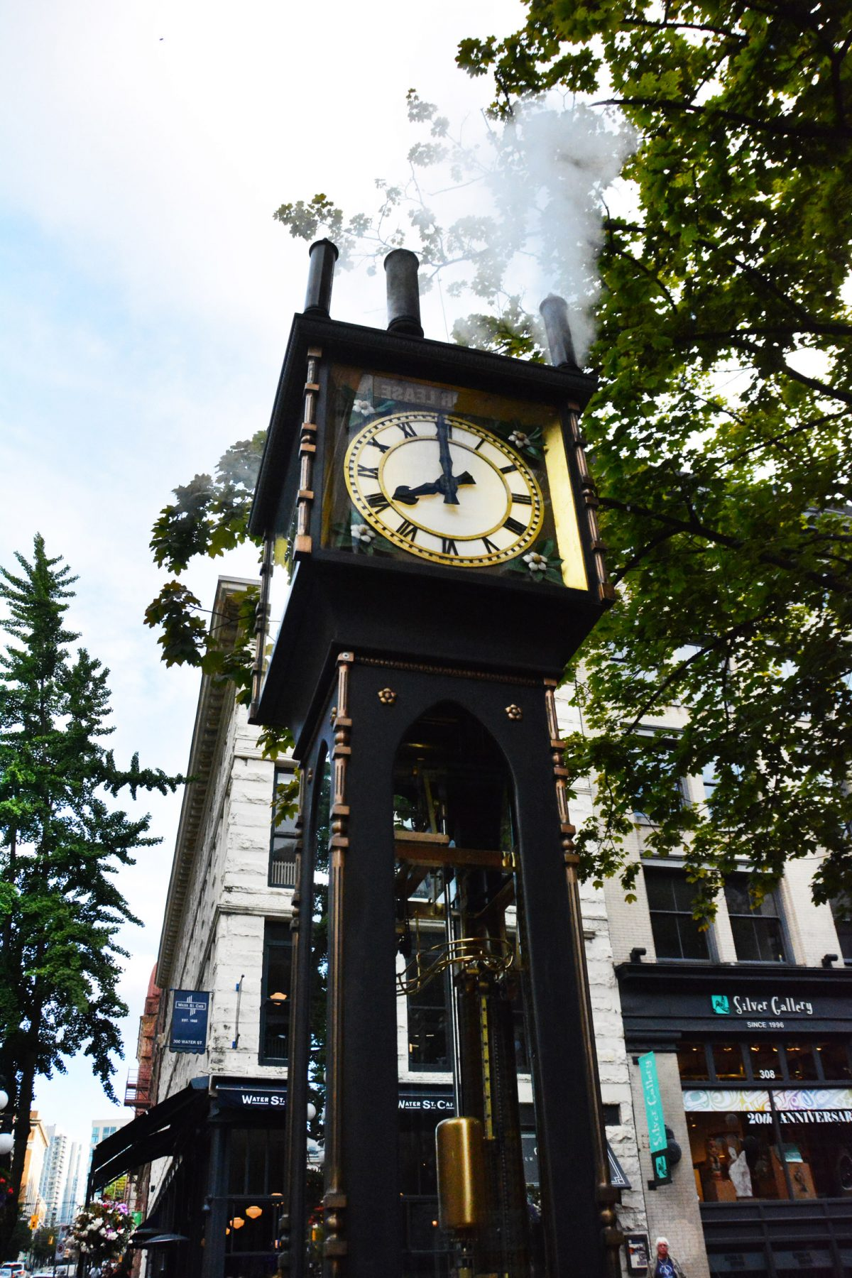 gastown_vancouver_10