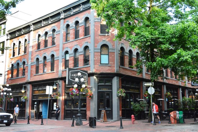 gastown_vancouver_12