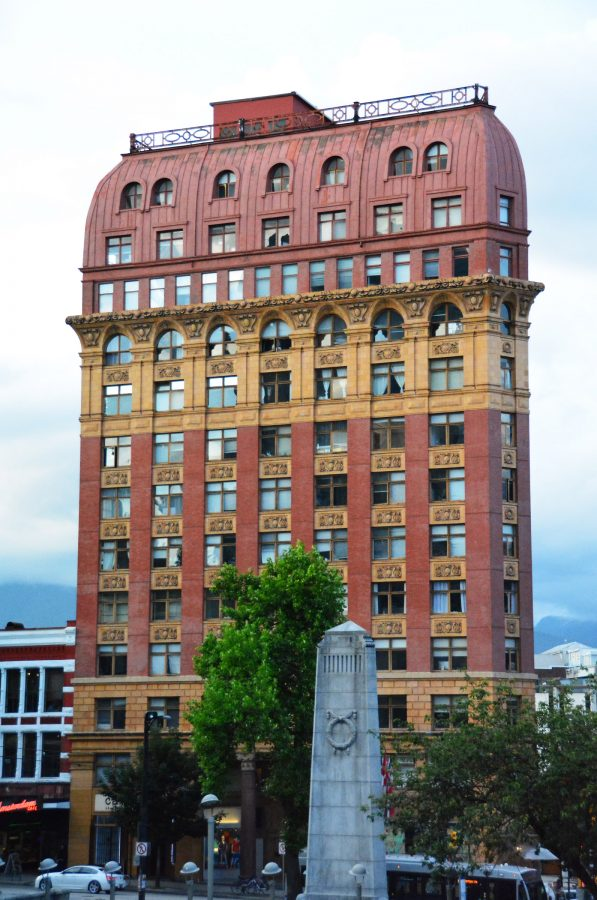 gastown_vancouver_14