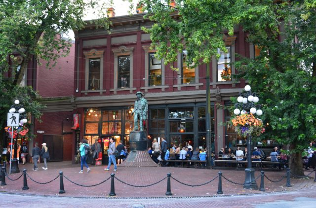 gastown_vancouver_15