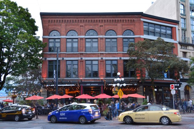 gastown_vancouver_16