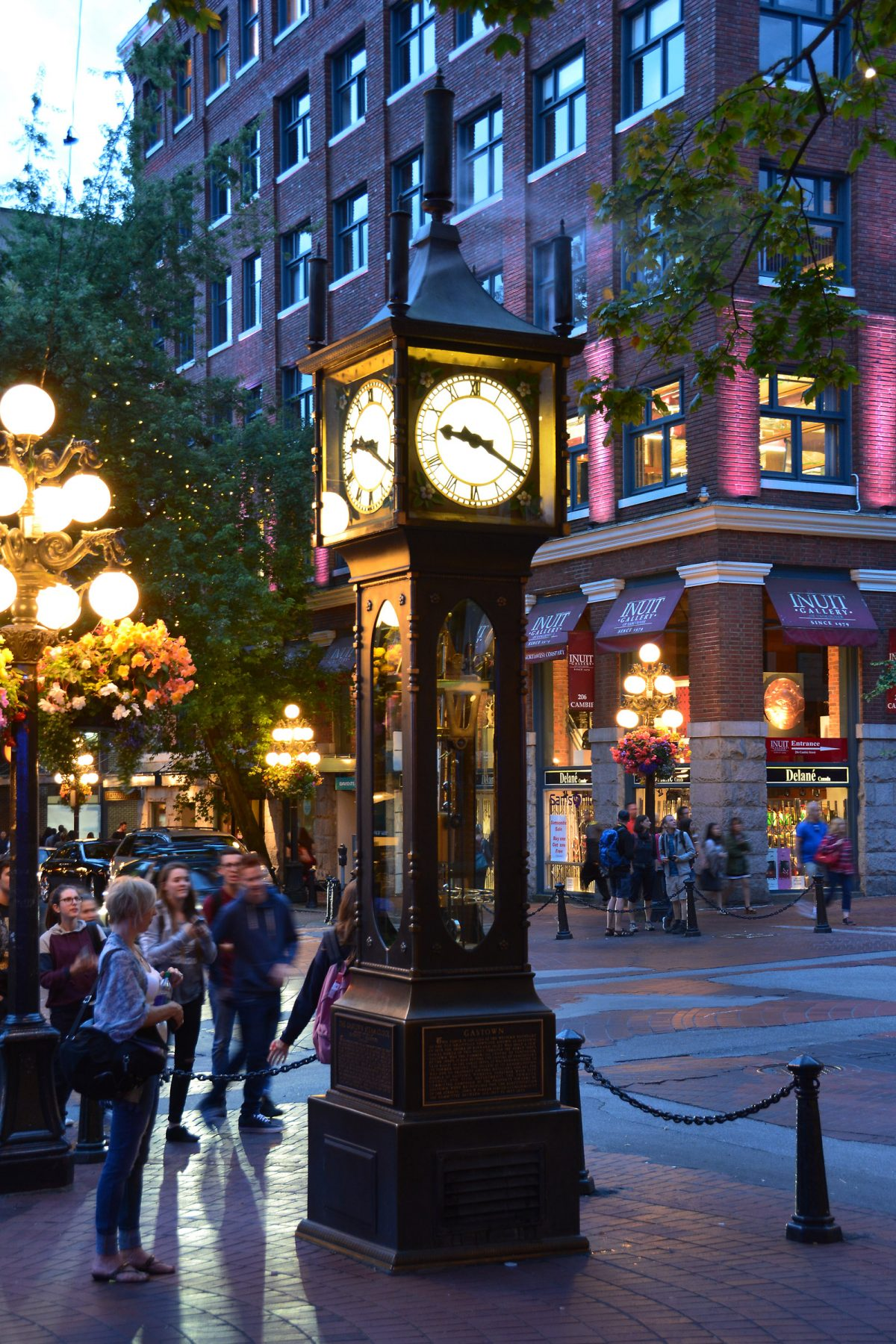 gastown_vancouver_19