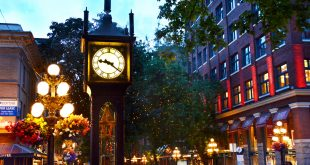 gastown_vancouver_21