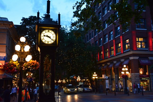 gastown_vancouver_22