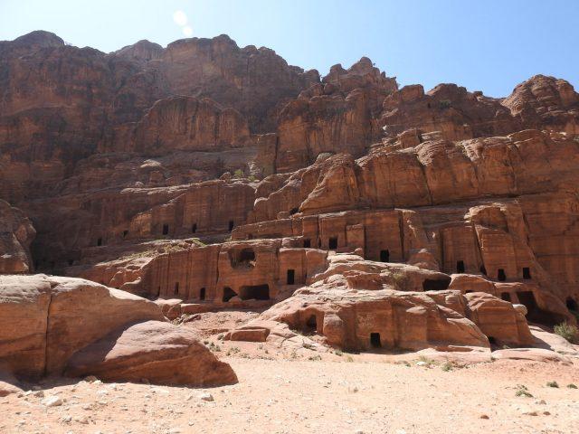 petra_jordania_11
