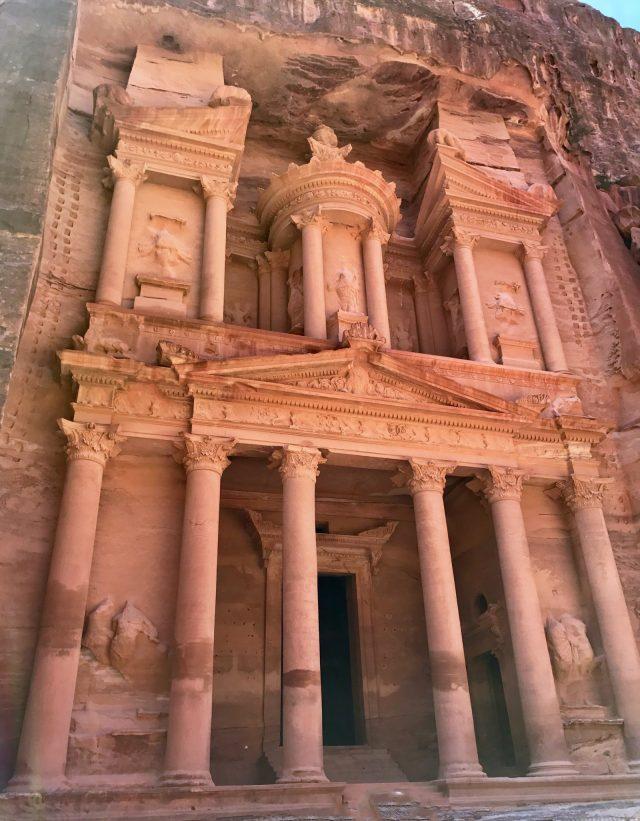 petra_jordania_3
